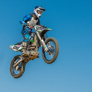 20130330DadeCityMotocross-39-Edit.jpg