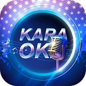 App Karaoke Free: Sing && Record Video APK for Kindle