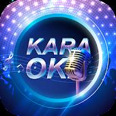 Karaoke Free: Sing && Record Video APK Descargar