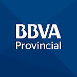 BBVA Provinet Móvil file APK for Gaming PC/PS3/PS4 Smart TV
