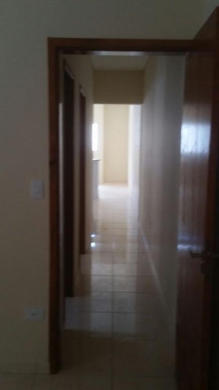 Casa 2 Dorm, Parque Piratininga, Itaquaquecetuba (CA0659) - Foto 14