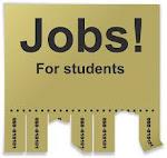 Genuine online work opportunity!!!