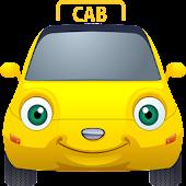 Tirupati Best Cabs Online Cab APK for Bluestacks