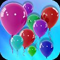 Balloons Live Wallpaper APK for Bluestacks