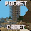 Free Pocket Craft APK for Windows 8