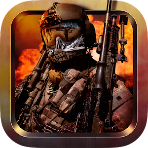 Island Sniper Assassin Shooter unlimted resources