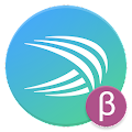 SwiftKey Beta APK for Bluestacks