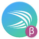 SwiftKey Beta 6.2.0.99 Apk