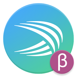 SwiftKey Beta for PC-Windows 7,8,10 and Mac