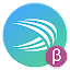 Download Android App SwiftKey Beta for Samsung