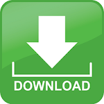 Videos Downloader APK