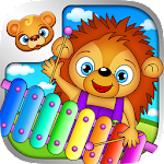 123 Kids Fun MUSIC Free 3.17 Apk