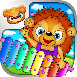 123 Kids Fun Music Games Free For PC (Windows & MAC)