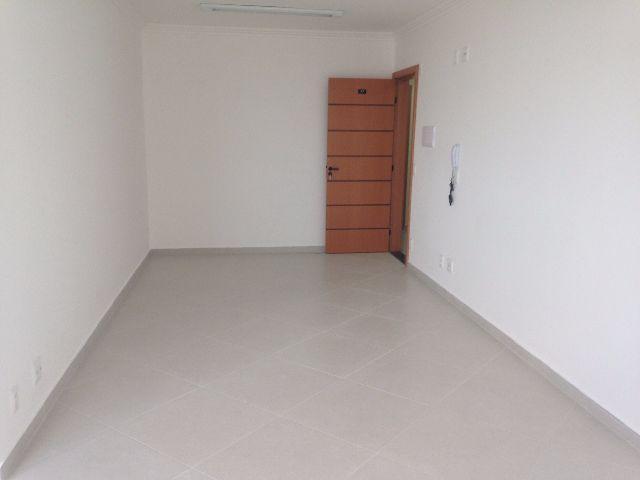 Sala comercial para locação, Centro, São José dos Campos.