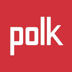 Polk Omni Icon