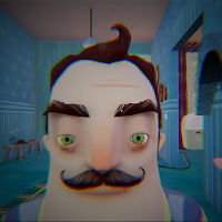 Tips Hello Neighbor Antelope For PC