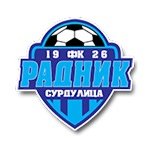 Download FK Radnik Surdulica For PC Windows and Mac