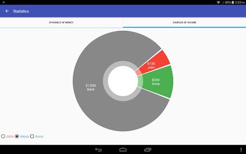App Game cashier APK for Kindle