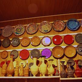 by Aslı Foto - Uncategorized All Uncategorized