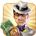 Casino Crime FREE APK for Bluestacks