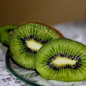 by Prachi More - Food & Drink Fruits & Vegetables