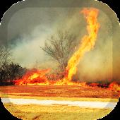 Free Fire Tornado Pack 2 Wallpaper APK for Windows 8