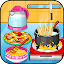 APK Game Cook Baked Lasagna for iOS