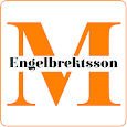 Malin Engelbrektsson APK Version 3.0