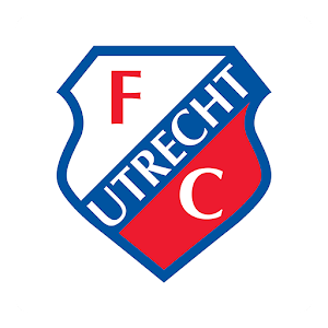 Download FC Utrecht Business App For PC Windows and Mac