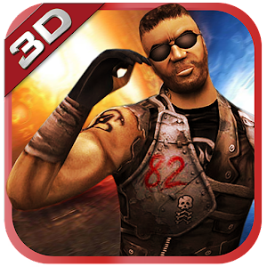 Download Hong Kong Gang Fight Apk Download