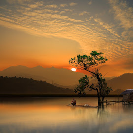 by iD 's - Landscapes Sunsets & Sunrises