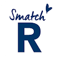 Smatch file APK for Gaming PC/PS3/PS4 Smart TV