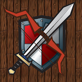 Soul Defender APK for Ubuntu