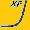 Xp Booster Premium Racing