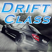 DriftClass