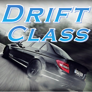 Game DriftClass APK for Windows Phone