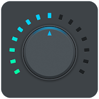 Music Equalizer - Bass Booster For PC (Windows And Mac)