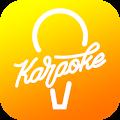 App Karaoke Sing apk for kindle fire