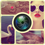 Photo Grid : Pic Collage Maker 3.0 Apk