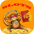 Chinese New Year fa fa fa slot APK Version 2.3
