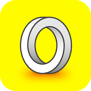 DankLens - Custom Lenses for Snapchat