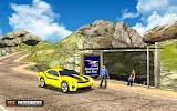 Mountain Taxi Driver: Driving 3D Games Apk Download Free for PC, smart TV
