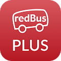 Free redBus Plus- For Bus Operators APK for Windows 8