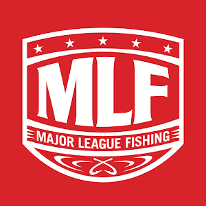 Major League Fishing For PC / Windows 7/8/10 / Mac – Free Download