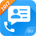 Caller ID Recorder - DU Caller APK for Bluestacks
