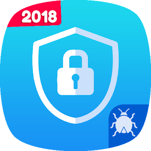 Virus Cleaner - Antivirus,Security Master &AppLock