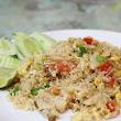 阿婆泰式料理