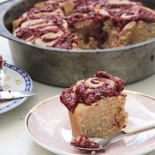 Microwave Raspberry Jam Recipes