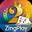 ZingPlay Capsa Banting - Big 2