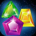 Free Super Jewel Smash APK for Windows 8